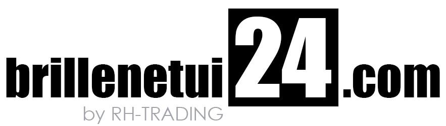 BRILLENETUI24.COM