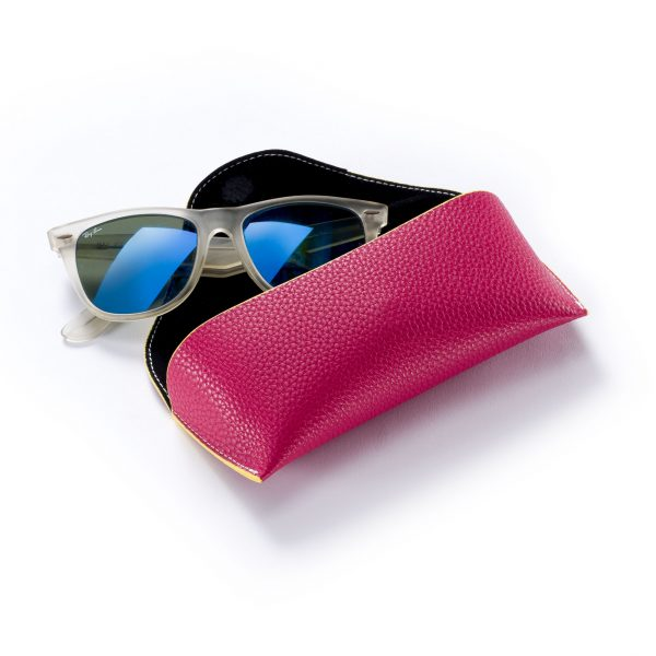 FEFI Sonnenbrillen Etui