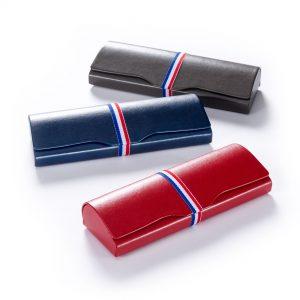 FEFI Hardcase Tricolore
