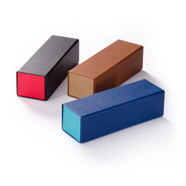 Faltetui Cube